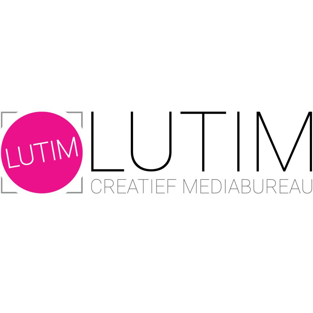 Lutim Creatief Mediabureau, dé mediapartner van WSV