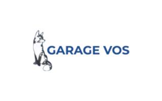 logo garage vos