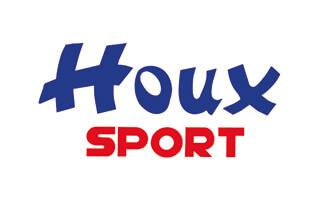 logo houx sport