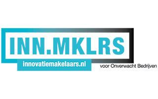 logo innovatiemakelaars